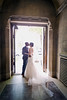Montreal Wedding Photographer | Place D'Armes Hotel | Vieux Port | Lindsay Muciy Photography and Videography