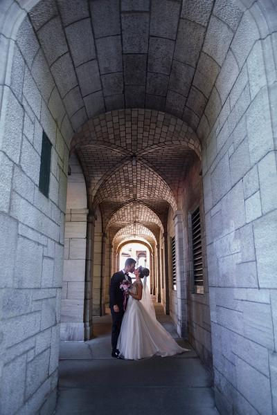 Wedding Photographer Montreal   Wedding Videographer Montreal   Quebec City   Fairmont Chateau Frontenac   Seminaire de Quebec   LMP Photography and Videography
