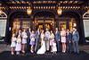 Montreal Wedding Photographer Videographer   The Ritz Carlton   Montreal   Lindsay Muciy Photography