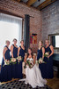 Wedding Photographer Montreal | Wedding Videographer Montreal | Photographe de Mariage Montreal | L'Auberge Saint_Gabriel | Vieux Port | Old Montreal Wedding |LMP Photography and Videography
