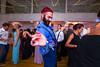 Wedding Photographer Montreal | Wedding Videographer Montreal | Quebec City | Fairmont Chateau Frontenac | Seminaire de Quebec | LMP Photography and Videography