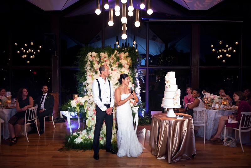 Wedding Photographer Montreal   Montreal Wedding Photographer   La Toundra   Vietnamese Wedding   LMP Photography and Videography
