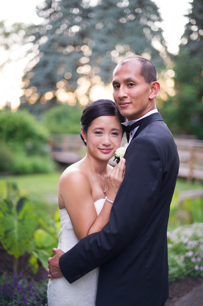 Wedding Photographer Montreal | Montreal Wedding Photographer | La Toundra | Vietnamese Wedding | LMP Photography and Videography