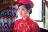 Wedding Photographer Montreal | Montreal Wedding Photographer | La Toundra | Vietnamese Wedding | LMP Photography and Videography
