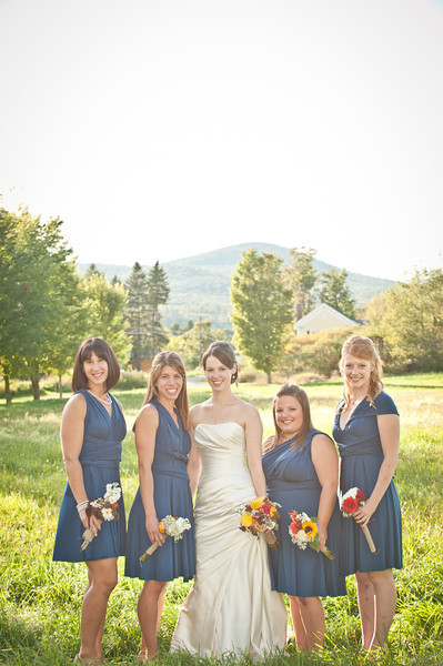 Wedding Photographer Montreal | Montreal Wedding Photographer | Vermont Wedding | LMP Wedding photography and Videography