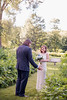 Wedding Photographer Montreal | Wedding Videographer Montreal | Au Vieux Moulin | Rigaud | Lindsay Muciy Photography and Video