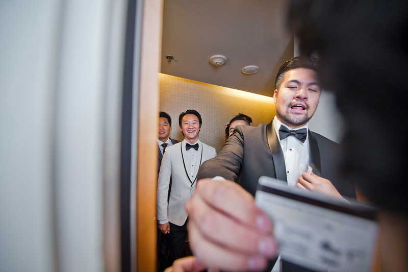Montreal Wedding Photographer and Videographer| Rialto Theatre | Outremont | LMP Wedding Photography and Videography