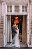 Montreal Wedding Photographer | Ritz Carlton | Wedding Photography Montreal | LMP Photo and Video