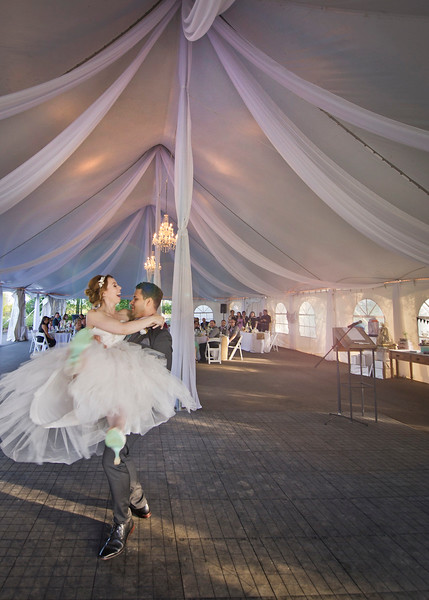 Montreal Wedding Photographer and Videographer  Stonefields Heritage Farm   Carleton Place Ontario   LMP Wedding Photography and Videography