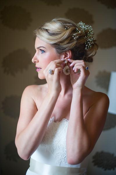 Montreal Wedding Photographer Videographer | The Ritz Carlton | Montreal | Lindsay Muciy Photography