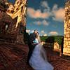 Fotografo de bodas// Paul Cid