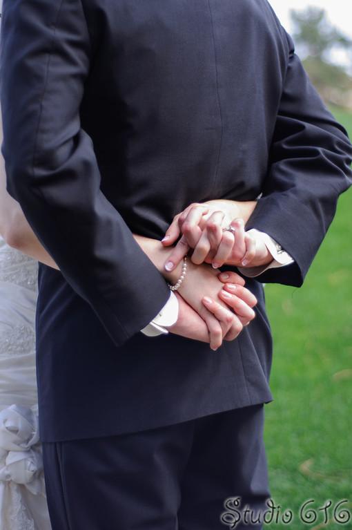 Studio 616 Phoenix wedding photographers - Portfolio 2