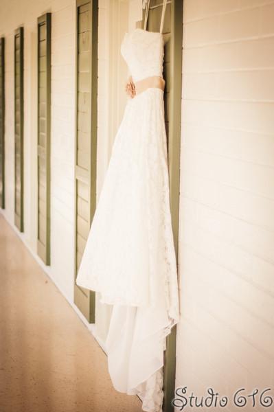 Shawn and Savannah's Phoenix Wedding Photography