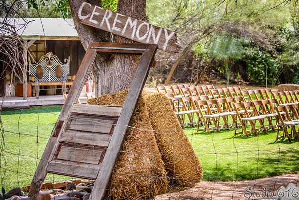 whispering tree ranch Phoenix wedding photography