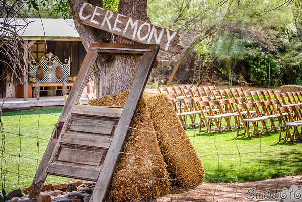 Studio 616 Photography, Whispering Tree Ranch