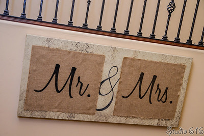 Misti and Darren's Wedding Photography - Superstition Manor - Studio 616 Photography