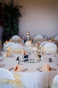 phoenix - scottsdale wedding photographers
