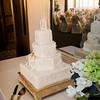 2014-10-17 Christina-Ivan - Studio 616 - Phoenix Wedding Photographers -152