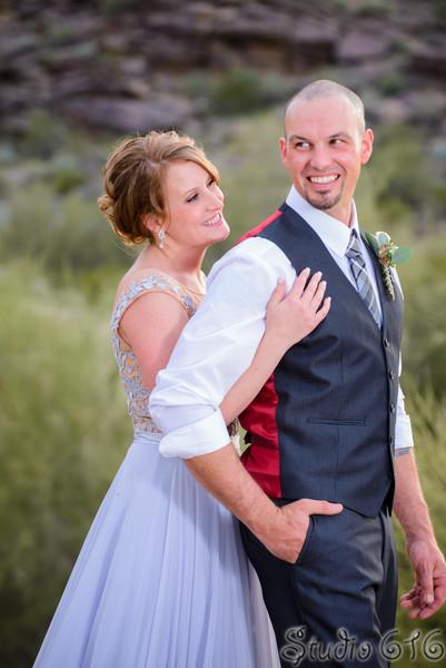 2015-02-21 Bekah-Cody - Studio 616 Phoenix Wedding Photographers