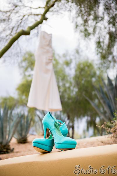 2015-02-23 Darcy-Devyn - Studio 616 Photography - Phoenix Wedding Photographers