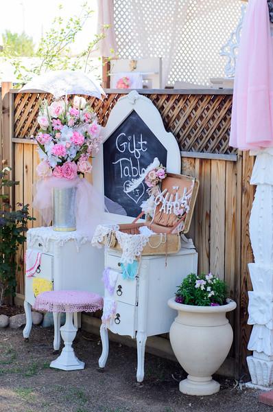 2015-03-07 Jacole-Joe - Studio 616 Photography - Phoenix Wedding Photographers
