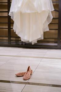 2015-03-14 Carina-Steve - Studio 616 Photography - Phoenix Wedding Photographers