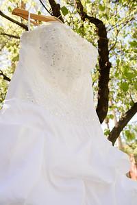 2015-03-15 Alexis-Tim - Studio 616 Photography - Phoenix Wedding Photographers
