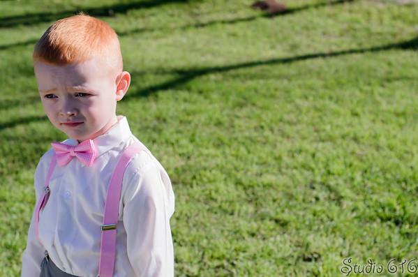 2015-03-21 Michelle-Matt - Studio 616 Photography - Phoenix Wedding Photographers