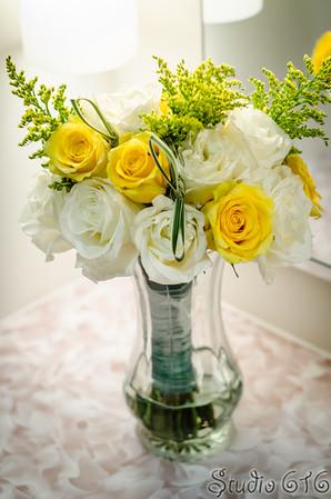 2015-03-28 Jessica-Daniel - Studio 616 Photography - Phoenix Wedding Photographers