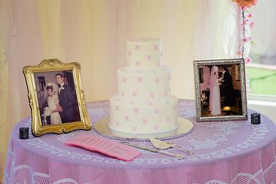 2015-04-03 Tania-Thor - Studio 616 Photography - Phoenix Wedding Photographers