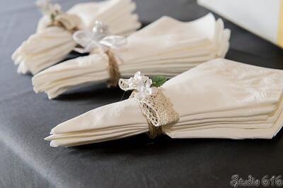 2015-04-04 Marleen-Phil - Studio 616 Photography - Phoenix Wedding Photographers