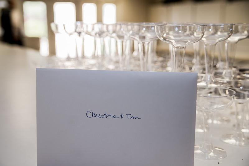2015-04-10 Christine-Tim - Studio 616 Photography - Phoenix wedding photographers