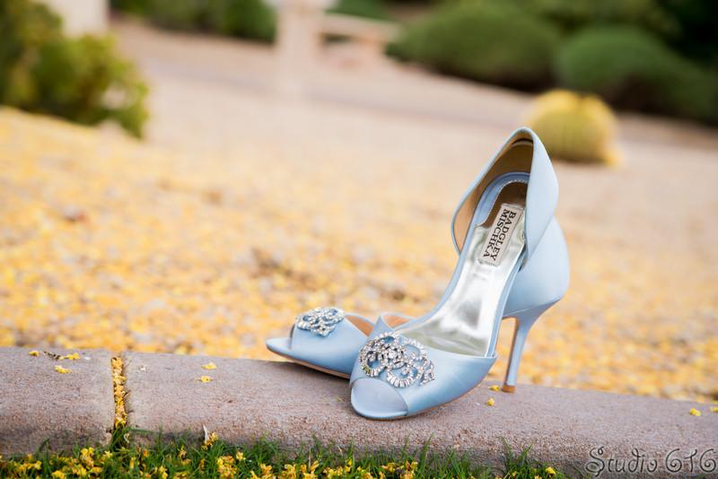 2015-04-25 Lindsay-Mike - Studio 616 Photography - Phoenix Wedding Photographers