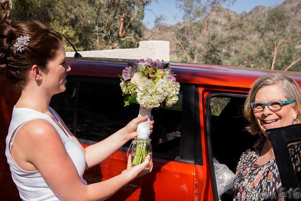 2015-05-02 Heather-Steven - Studio 616 Photography - Phoenix Wedding Photographers