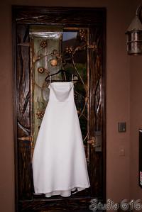 2015-05-14 Teri-Brad - Studio 616 Photography - Phoenix - Sedona Wedding Photographers
