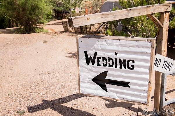 2015-05-22 Michael-Brooke - Studio 616 Photography - Phoenix - Phoenix Wedding Photographers
