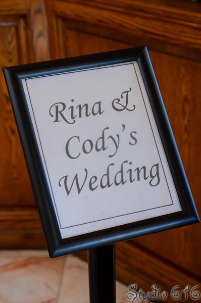 2015-05-29 Rina-Cody - Studio 616 Photography - Phoenix - Phoenix Wedding Photographers