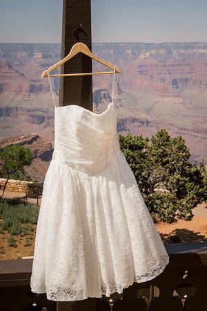 2015-06-19 Emily-Duncan - Studio 616 Photography - Phoenix - Grand Canyon Wedding Photographers