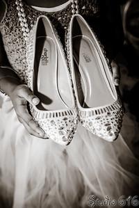2015-08-16-Monica-Kevin - Studio 616 Photography - San Diego Wedding Photographers