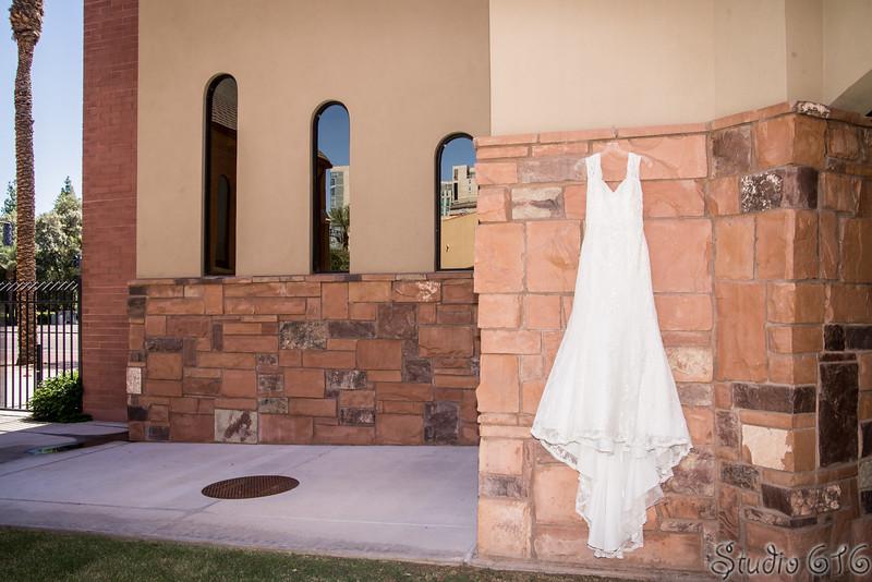 2015-09-20-Lori-Andrew - Studio 616 Wedding Photography