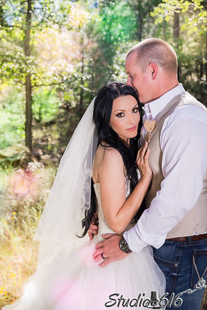 2015-09-26-Jenette-Cole - Studio 616 Flagstaff Wedding Photography