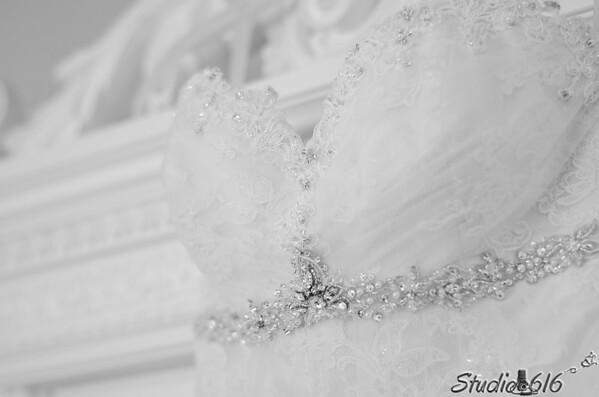 2015-10-01 Lindsay-Michael - Studio 616 Phoenix Wedding Photography