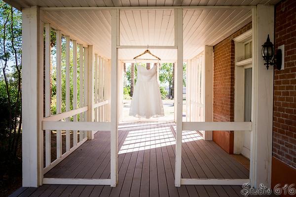 2015-10-02 Marina-Preston - Studio 616 Phoenix Wedding Photography