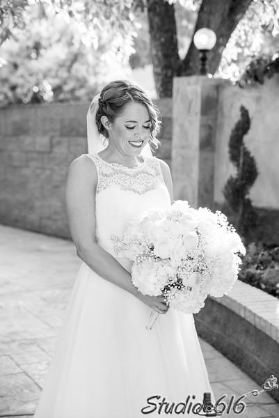 2015-10-09 Stephanie-Adam - Studio 616 Phoenix Wedding Photography