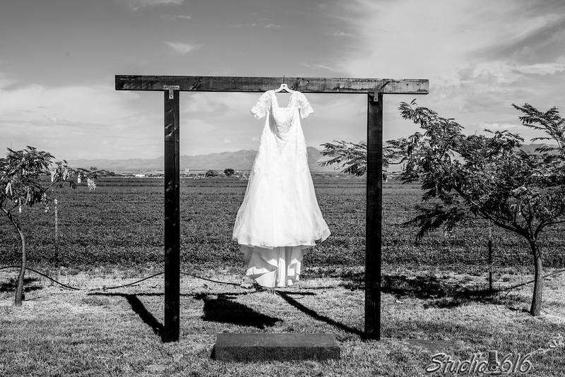 2015-10-17-Angie-Steven - Studio 616 Phoenix Wedding Photography