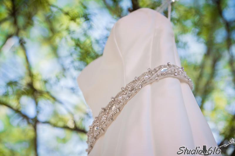 2015-10-24 Nina-Jose - Studio 616 Phoenix Wedding Photography