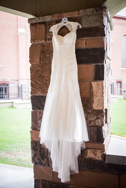 2015-10-25-Kaydi-Michael - Studio 616 Phoenix Wedding Photography