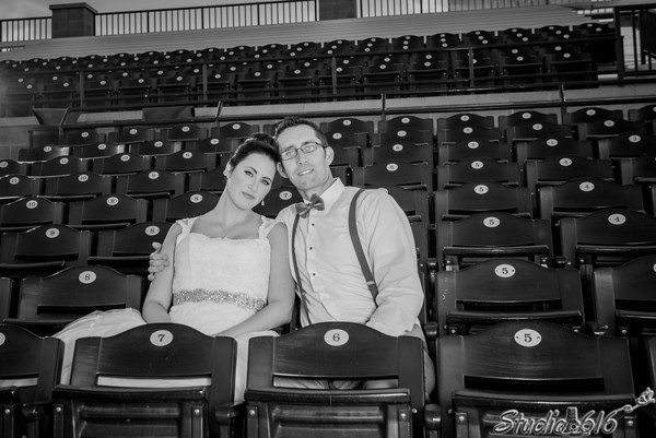 2015-11-14 Mallory-Ryan- Studio 616 Phoenix Wedding Photography - phoenix wedding photographers