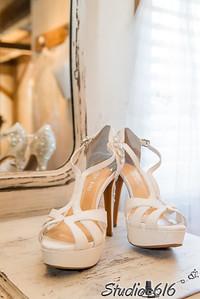 2015-11-21 Abbi-Danny - Studio 616 Photography - Phoenix Wedding Photographers