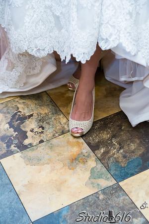 2015-12-05 Alex-Nicole - Studio 616 Photography - Phoenix Wedding Photographers